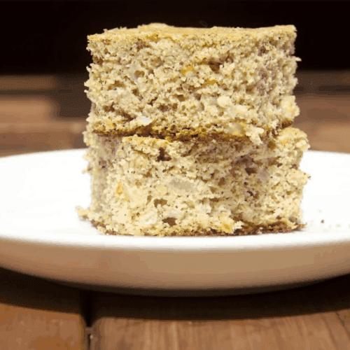 Recept za hljeb od heljde