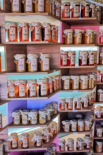 Ponuda meda Aromatica